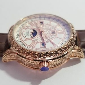 Other - Patek Philippe Watch